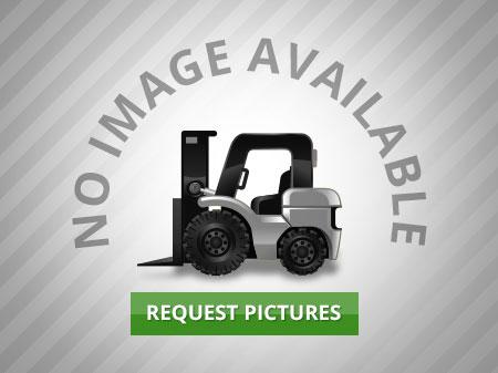 WG3-24-550 Main Image